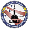 NCBRT - National Center for Biomedical Research and Training - Academy of Counter-Terrorism Education at Louisiana State University