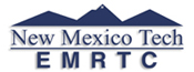 New Mexico Institute of Mining and Technology (Energetic Materials and Research Testing Center) (EMRTC)